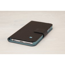 Golla Iphone 6 & 6S and Iphone Plus Pouches