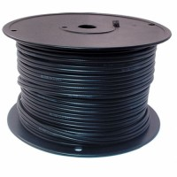CCTV cable RG59