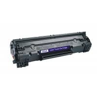 CE285A compatible toner