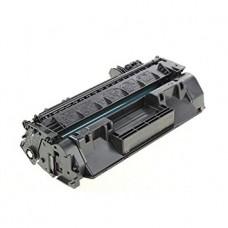 CE05A  Compatible Toner