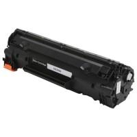 CE278A compatible toner