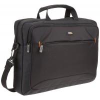 "15.6"" Laptop carry bags"