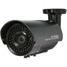 CCTV Outdoor surveillance Camera