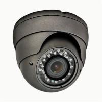 CCTV Indoor surveillance cameras
