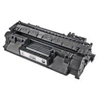 CF280A compatible toner