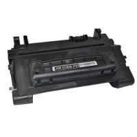CC364A compatible toner