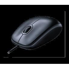 M100 USB Optical Mouse