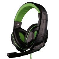 Ovann X1 Gaming Headset