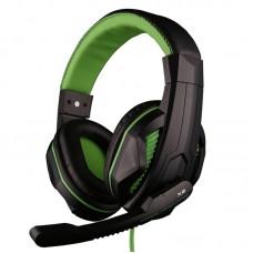 Ovann X1 Gaming Headset