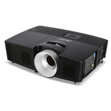 Acer X113 Projecter