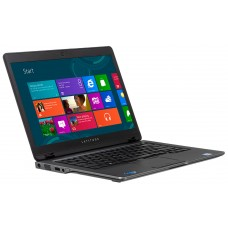 Dell Latitude E7270 Ultrabook