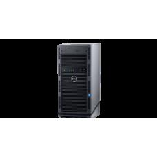 Dell T130 SME Server