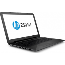 HP 250 G6 i5 Laptop