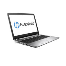 HP 450 G3 i5 Laptop