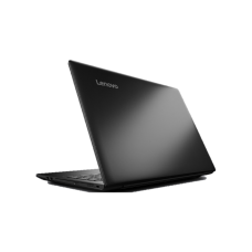 Lenovo Idea Pad 310 i7