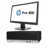 HP Pro 400 G4SFF