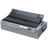 EPSON LQ 2190 Printers