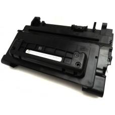 CE390A compatible toner