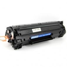CF279A  compatible toner