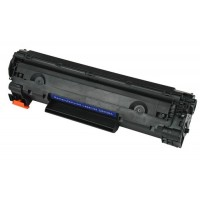 B435A compatible toner