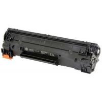 CE283A  compatible toner
