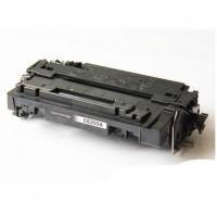 CE255A compatible toner