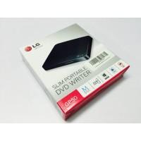 LG Portable DVD Drive