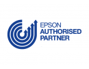 Epson Authorized Partner