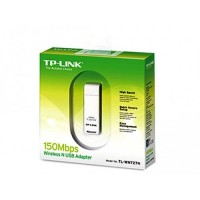 TP-Link USB Wireless Lan Adapter